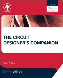 The Circuit Designer\'s Companion